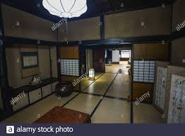 Era Design 10 Narai Japan 10 23 19 The Famous Edo Era Postal Town On