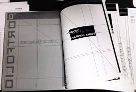 Student Portfolios Arch Student Portfolios My Top 3 Tips Hawkins Architecture