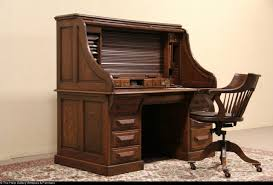 office desks ebay. antique secretary desk ebay office desks n