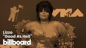Pop Music Top Pop Songs Chart Billboard