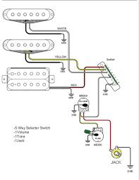 lace sensor push pull wiring diagram new era of wiring diagram • hss pickup wiring diagram wiring diagram online rh 6 5 tokyo running sushi de push pull tone pot wiring diagram push pull tone pot wiring diagram