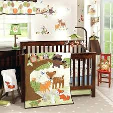 mini crib bedding mini crib set medium size of baby nursery mini crib bedding set friendly