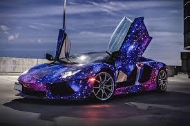 New cars model 2019 - 2020 - Posts | Facebook