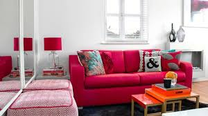 Of Living Room Designs 40 The Best Small Living Room Design Ideas Youtube