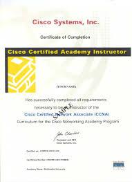 Mmu Cisco Networking Academy Cyberjaya