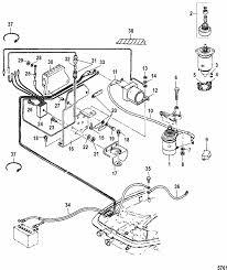 mercury 50 hp 2 stroke wiring diagram 37 wiring diagram images 5761 mercury marine 25 hp jet 2 cylinder 2 stroke international