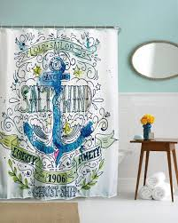 large size of curtain pirate curtains pirate bathroom accessories pirate shower curtain octopus shower curtain