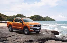 2018 ford ranger usa.  Usa To 2018 Ford Ranger Usa