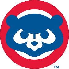 Chicago Cubs and Chicago White Sox Logos Through the Years | Loving ...