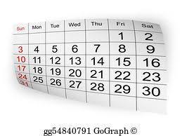 2010 Calendar January Stock Photo Calendar January 2010 Stock Photos Gg54967631 Gograph