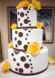 colorful wedding cakes cake boss. Plain Wedding Throughout Colorful Wedding Cakes Cake Boss B