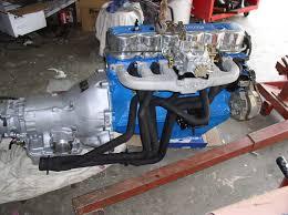 similiar ford inline engine keywords ford 300 inline 6 engine diagram ford engine image for user