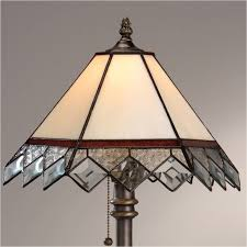 amazing best 20 glass table lamps ideas on glass lamps table throughout glass lamp shades for table lamps