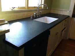 mc granite countertops glue for laminate fresh granite warehouse kitchen cabinets mc granite countertops charlotte charlotte