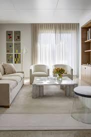 black and white floor rug living room living room rugs black and white floor rugs australia