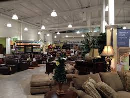 Big Sandy Superstore enhances retail shopping with energy saving