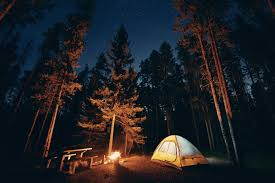 Camping Trip Camping 5 Ways To Make It An Eco Friendly Camping Trip Winner