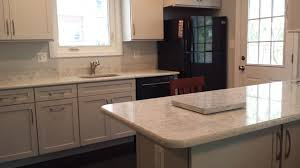 Home Renovation Comparison How Much Will Your Remodel Cost Wtop