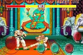 street fighter 2 new hint android apps on google play