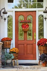 ... Large Size of Door Design:small Enclosed Front Door Porch Porches  Pictorial Essay Suburban Boston ...