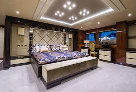 Good Extravagant Bedrooms Of The Rich And Famous Home Design Johnny .