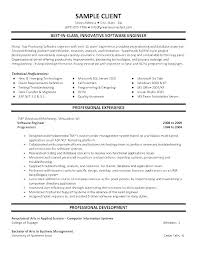 Syllabus Sample Template Class Curriculum Template Course Word College English