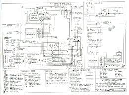 goodman aruf wiring diagram heater free download wiring diagrams ro electrical diagram at Ro Wiring Diagram