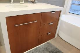 modern bathroom cabinet handles. Unique Bathroom Bathroom Magnificent Bathroom Cabinet Hardware Contractor Kurt At Handles  From Elegant On Modern O