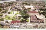 imagem de Abaetetuba Pará n-13