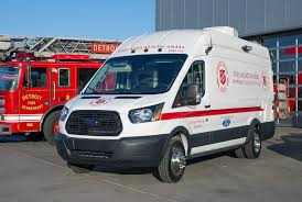 2018 ford ambulance. plain 2018 weu0027d be keen to hear your thoughts especially if youu0027re an ambulance  driver intended 2018 ford