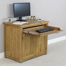 Computer Desk Home Furniture Diy Hideaway Desk For Lovely Home Office Decoration