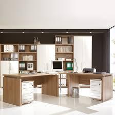 home office desks sets. Home \u0026 Office Furniture Sets Uk, Contemporary Desks