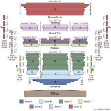 Cnu Ferguson Center Seating Chart Cheap Cnu Ferguson Center For The Arts Tickets