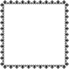 borders and frames black and white microsoft word pdf