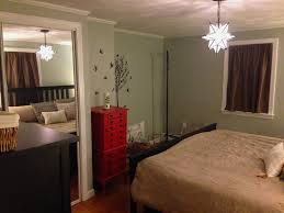 Tractor Themed Bedroom Minimalist Property Simple Ideas