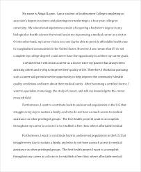organization types essays examples