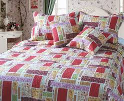 full size of duvet patchwork quilt duvet cover pattern 96 patchwork quilt cover pattern wonderful