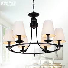 large size of assorted living room bedroom kitchen black chandeliers along with tional in chandeliers