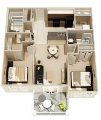 simple apartment bedroom.  Apartment To Simple Apartment Bedroom E