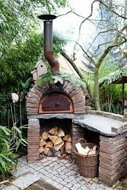 Small Picture Outdoor Fireplace Design Ideas Hgtv garden fireplace design