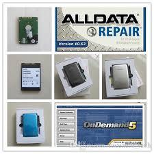 alldata wiring diagrams alldata image wiring diagram alldata 10 53 all data and mitchell professional workshop service on alldata wiring diagrams