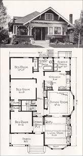 c1918 stillwell representative california homes no r 856
