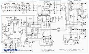 wiring diagram power supply for dell pa 12 wiring diagrams dell laptop power supply schematic at Dell Laptop Power Supply Wiring Diagram