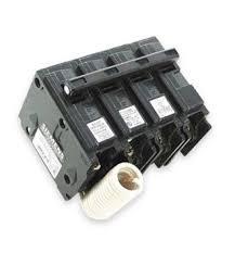 cheap shunt trip circuit breaker wiring diagram shunt trip get quotations · murray mp3100st 240 volt type mp t 100 amp circuit breaker 120