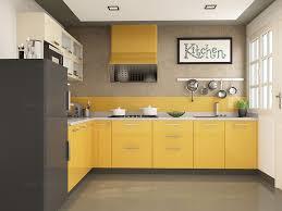 kitchen design yellow. http://static.capriyo.com/cpm0004866_pdp-1449574558_tazetta-l- kitchen design yellow o