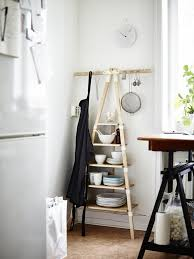 ikea furniture for small spaces. ikea furniture designed for small spaces r