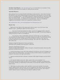 List Of Keywords For Federal Resumes Aviewfromthebridgewestend Com