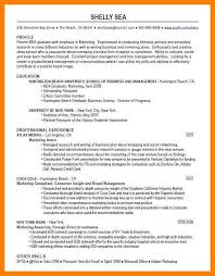 Second Job Resume] Sample Resume Sodexo Usa Careers Blog, Awesome .