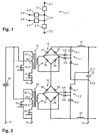 30 large size patent ep1500181b1 switching power supply with a snubber circuit drawing electrical relay
