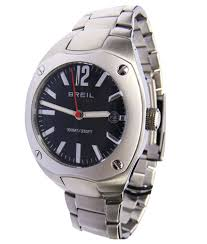 tw0391 tribe cover mens gents date 100m watch briel tw0391 tribe cover mens gents date 100m watch